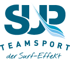 sup-teamsport